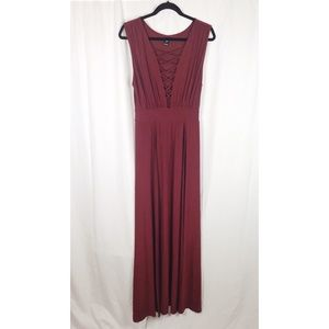 NWT Windsor Dress